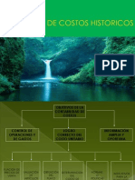 unidad3sistemadecostoshistoricos1-121024185330-phpapp02