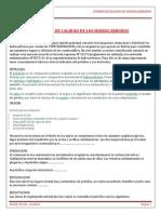 APUNTES DE COMERCIALIZACION DE HIDROCARBUROS.docx