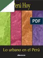 Perú Hoy 2012b diciembre ALTA_1