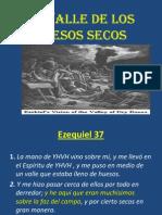 EL VALLE DE LOS HUESOS SECOS.pdf