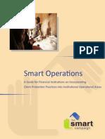 Smart Operations Tool (English)