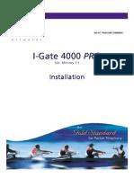 Ig4kpro Ins v03-130