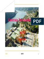 Centrais_Termicas_HJS