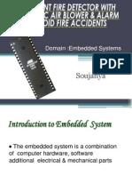intelligentfiredetectorwithautomaticalarmairblower-130321115404-phpapp02