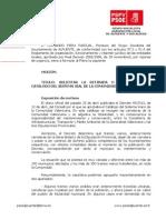 11-06-2013-Catalogo Del Sistema Viario en La Comunidad Valenciana