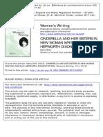 CinderellaAndHerSisters.pdf