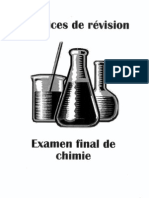 exercices_revision_annuel