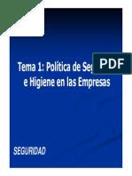 1-Política_de_Seguridad_e_Higiene_en_las_Empresas