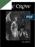 Daemon - Adaptações - O Corvo