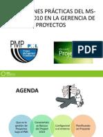 Presentación_promocional