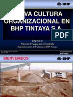 BHP-FLOT-99