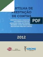 Cartilha_Prest_Contas