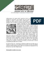 Caminhando entre os Mundos.pdf