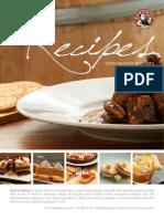 Bakers Recipe Final(1) Scribd 4