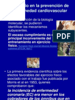 El_ejercicio_en_la_prevención_de_la_enfermedad
