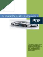 evolucinhistricadelautomvil-121018101421-phpapp01