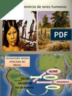 5-lucrativocomrciodesereshumanos-120507184814-phpapp01