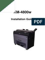 KM-4800wENIG.pdf
