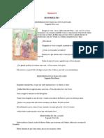 Espiritismo Infantil História 53