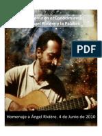 homenaje_riviere100604