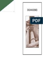 folletoexcavaciones-110525145237-phpapp01