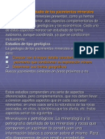 Metodos de estudio de los Yacimientos-A.ppt
