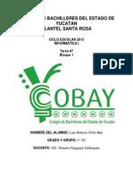 Tarea 7 - Educacion en Linea.docx