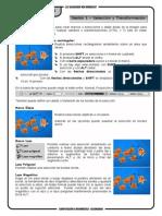 Manual Adobe Photoshop