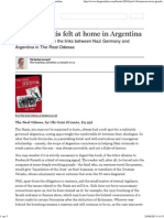 030111_why the Nazis Felt at Home in Argentina