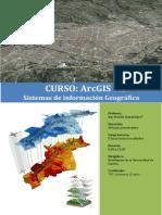 Propuesta de curso Ingeniería Civil ESTATAL_02-10-2013
