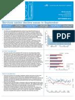 psi september 2013 final report.pdf