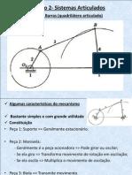Din Maq-Cap Análise Analitica-Final