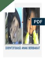 02. Identifikasi Anak Berbakat [Compatibility Mode]