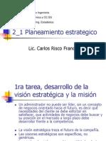 Clase Planeam Estrat2_1