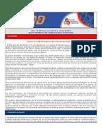 EAD 02 de octubre.pdf