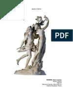 Apollo e Dafne.pdf