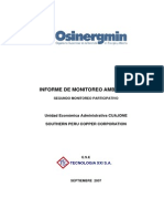 2 Informe Monitoreo_Cuajone