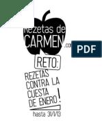 reto.pdf