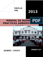 Manual Bpa Del Ie Ici (1)