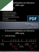 A+Economia+Brasileira+em+Números_b