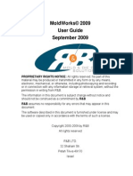 User Guide m Works