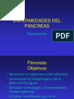 1-enfermedadesdelpancreas-121206085527-phpapp01
