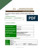 Ficha Solicitud de Programacion Cursos (5).Docx.docx.Docx.docx (1)