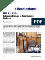 maquinaria_extractores.pdf