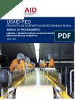USAID_RED_Limpieza_Desinfección_Plantas_Procesadoras_Empacadoras_04_06