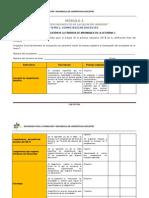 Lista.verificación. tema 2.doc