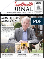 Montecito's Money Man