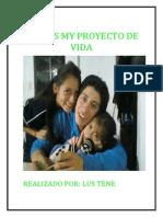 PROYECTO DE VIDA 2.docx