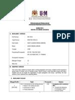 BIK3033 Inst Plan.doc