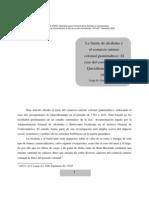 portada_afehc_articulos34